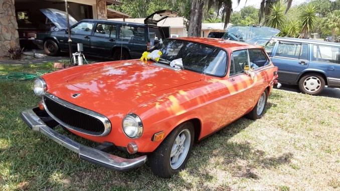 1973 Tampa FL