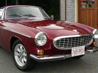 1967 cape cod ma