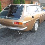 1973_montreal_rear