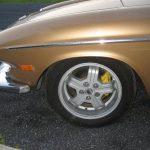1973_montreal_wheel