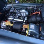 1971_inlandempire-ca_engine