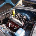1969_westpark-fl_engine