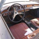 1969_westpark-fl_interior
