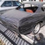 1969_westpark-fl_rear