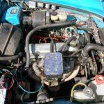 1971_durham-nc_engine