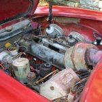 1964_omaha-ne-engine