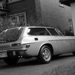 1972_montreal-qc (6)