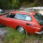 1972_portjefferson-ny_rear-driver
