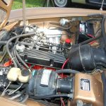 1973_gilbert-az_engine