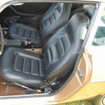 1973_gilbert-az_front-seats