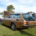 1973_gilbert-az_rear-driver