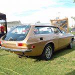 1973_gilbert-az_rear-passenger