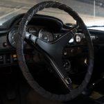 1973_gilbert-az_steering-wheel