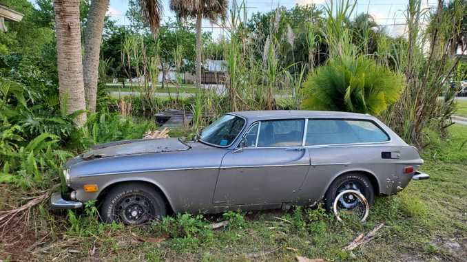 1973 Palm Bay FL
