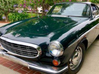 1968 chatsworth ca