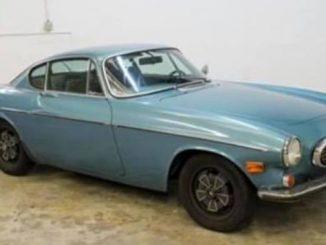 1971 moorpark ca