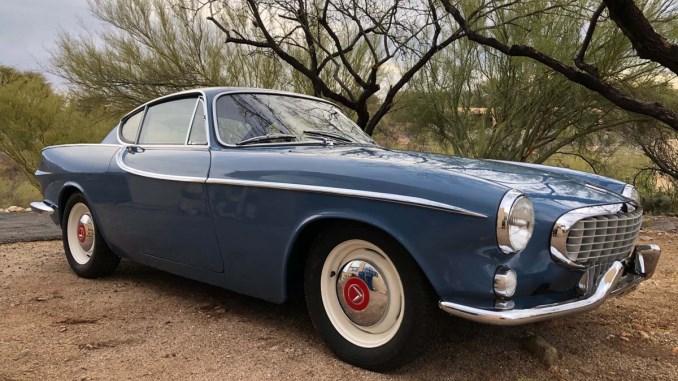 1963 Tucson AZ
