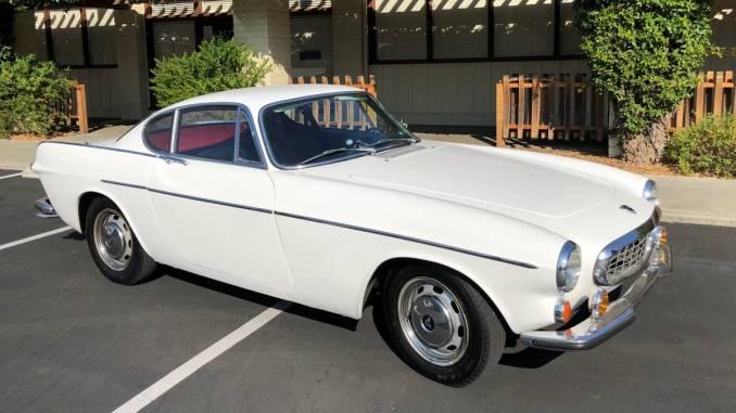 1968 Monterey CA